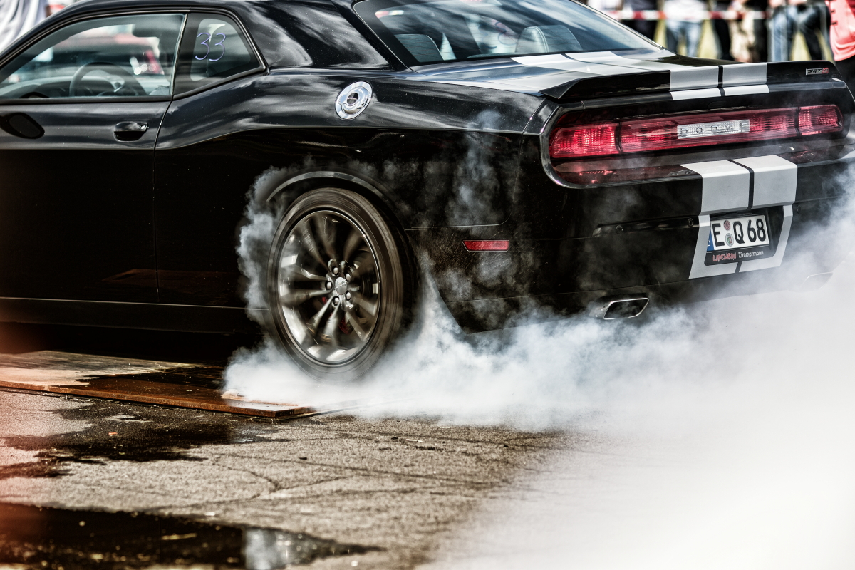 Speed_06